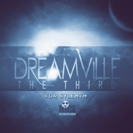 Dreamville The Third For Sylenth