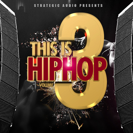 This Is Hip Hop Vol 3