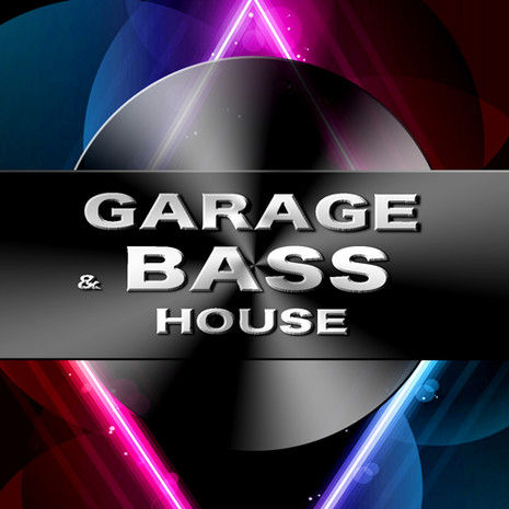 Drop It: Garage & Bass House