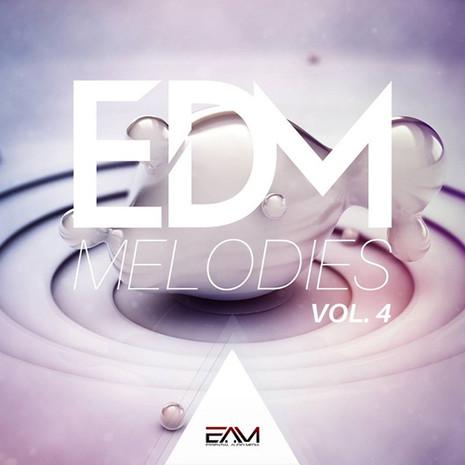 EDM Melodies Vol 4