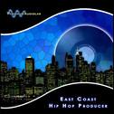 East Coast Hip Hop Producer