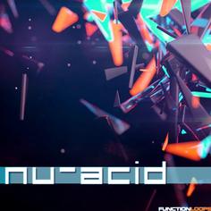 Nu-Acid