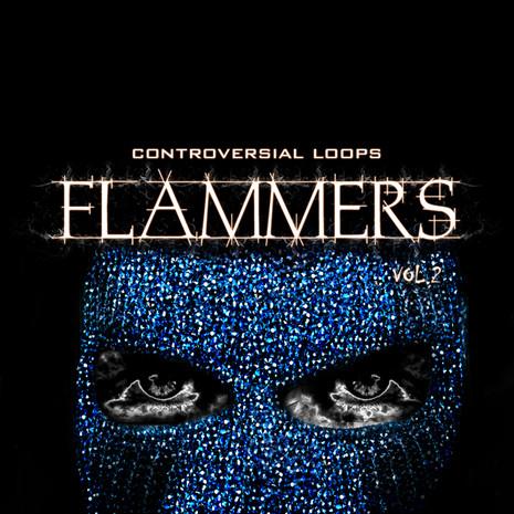 Flammers Vol 2