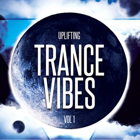 Uplifting Trance Vibes Vol 1