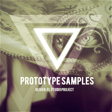 Oliver: FL Studio Project