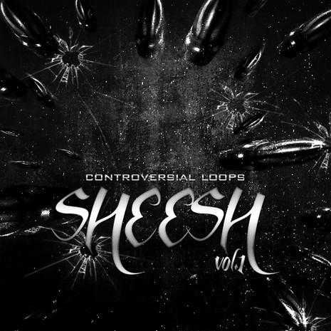 Sheesh Vol 1