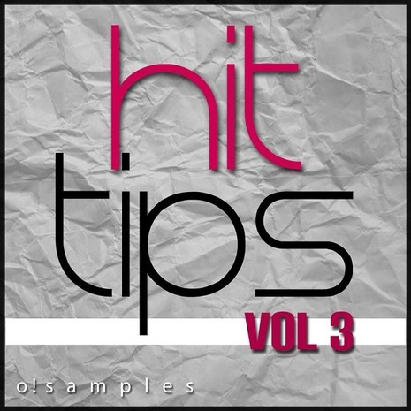 Hit Tips Vol 3