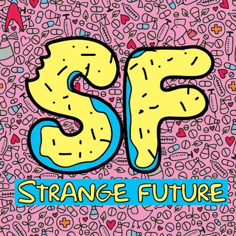 Strange Future