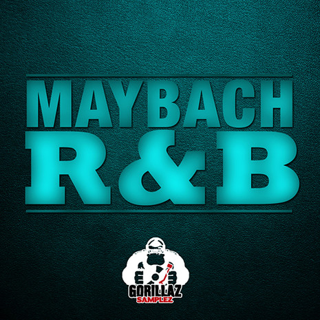 Maybach R&B