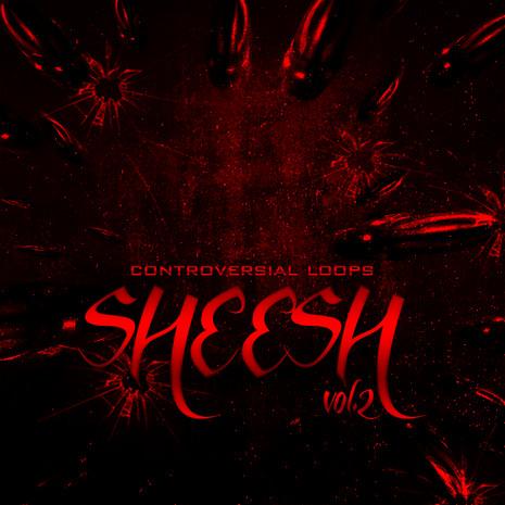 Sheesh Vol 2