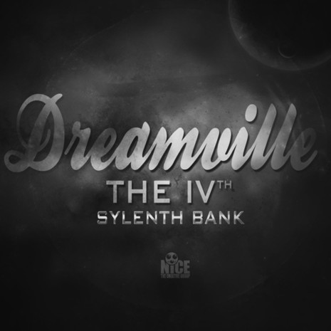 Dreamville The 4th For Sylenth
