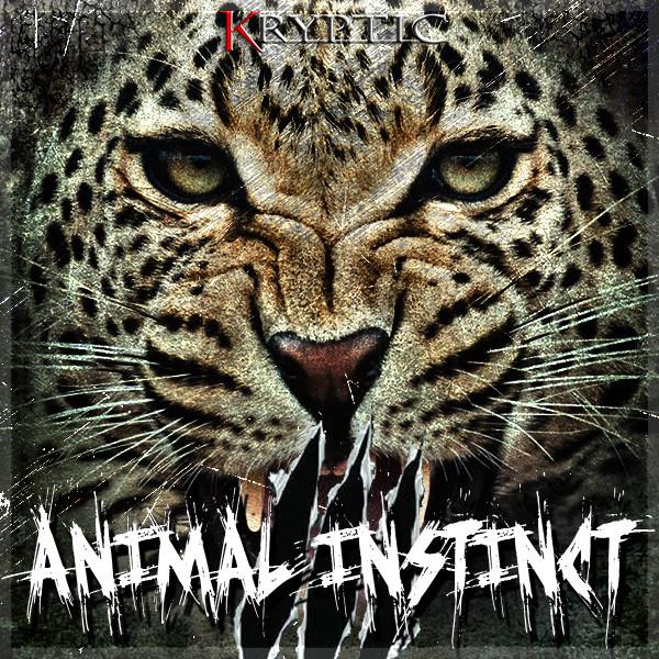 Animal Instinct 3