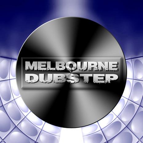 Melbourne Dubstep