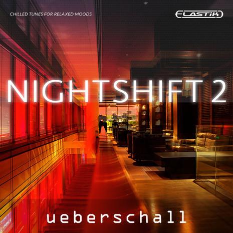Nightshift 2