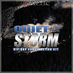 Quiet Storm 2