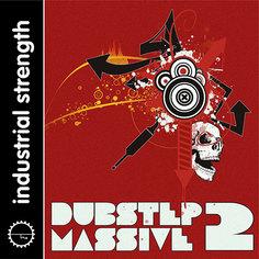Dubstep Massive Vol 2