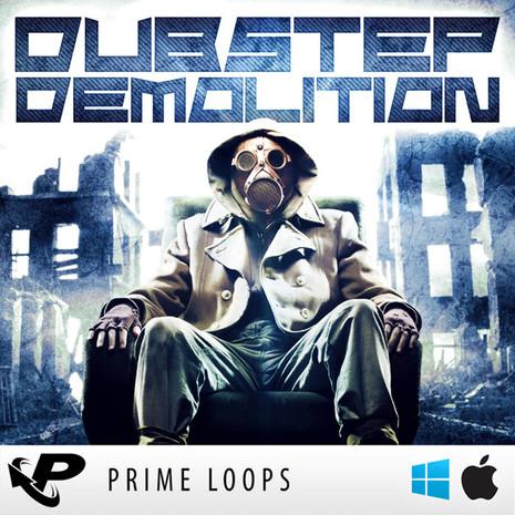 Dubstep Demolition