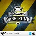 Original Bass Funk