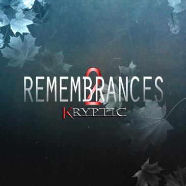 Remembrances 2