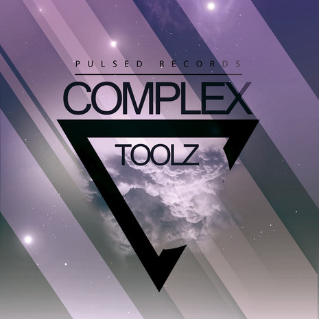 Complex Toolz Bundle