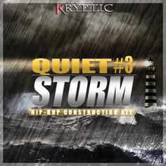 Quiet Storm 3