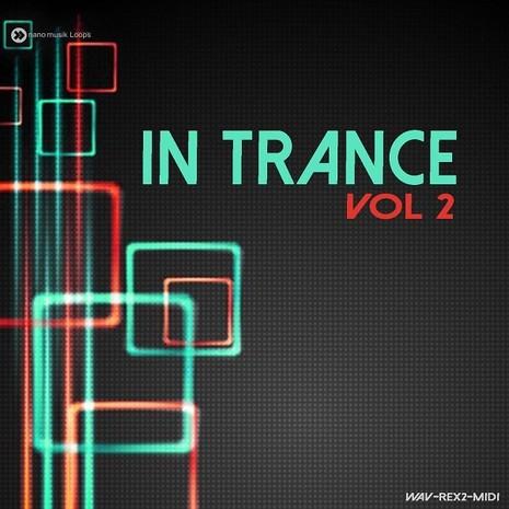 In Trance Vol 2