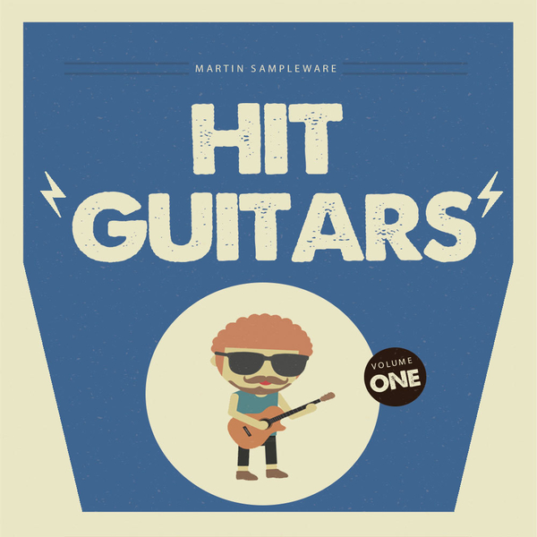 Hit Guitars