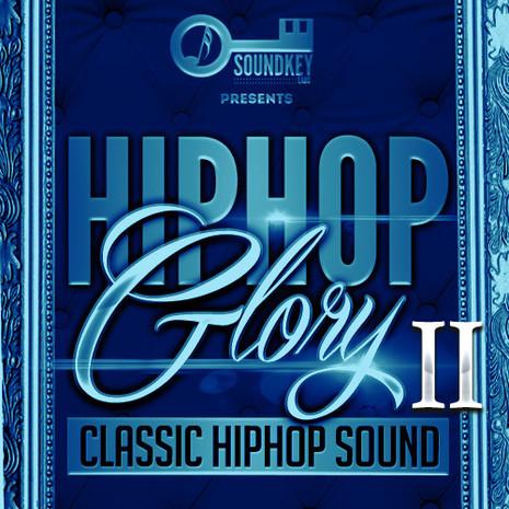 Hip Hop Glory 2