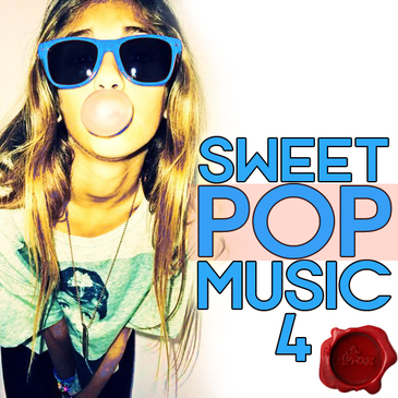 Sweet Pop Music 4