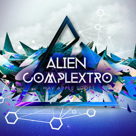 Alien Complextro