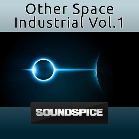 Other Space Industrial Vol 1
