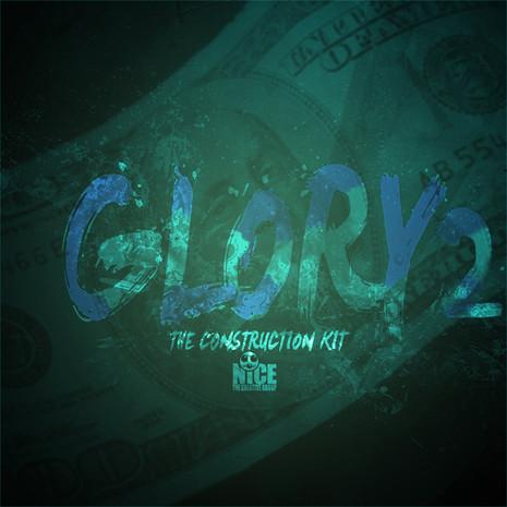 Glory 2
