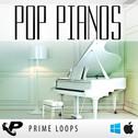 Pop Pianos