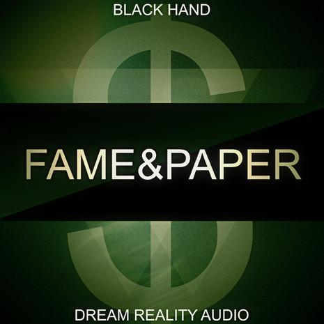 Fame & Paper