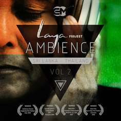 Laya Project: Ambience Vol 2