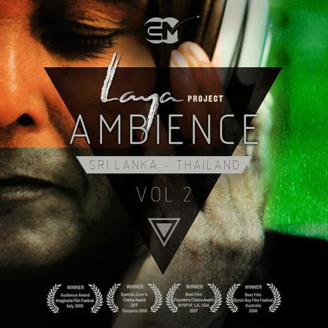 Laya Project: Ambience Vol 2