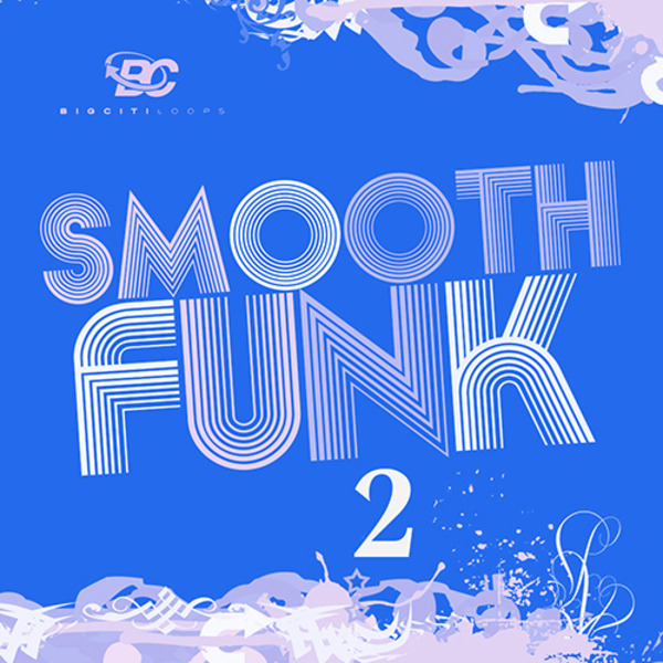 Smooth Funk 2