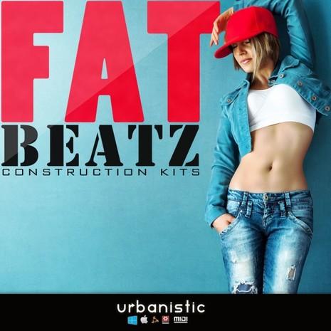 Fat Beatz