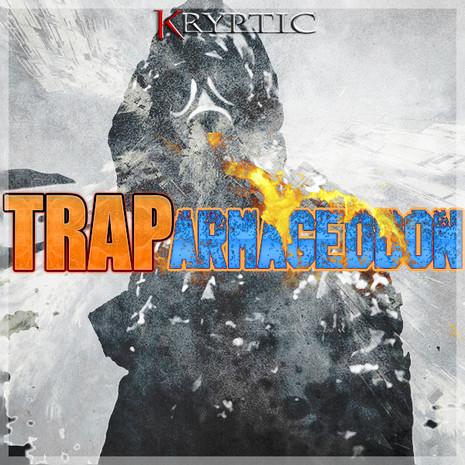 Trap Armageddon