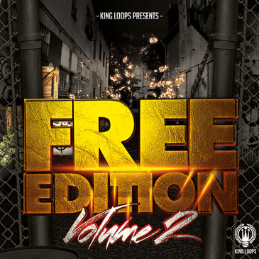 The Free Edition Vol 2