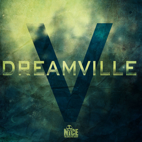 Dreamville The 5th