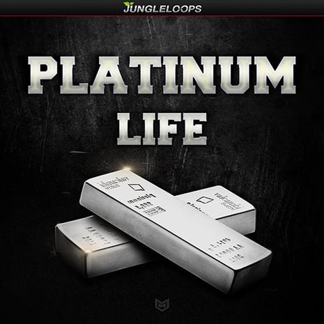 Platinum Life