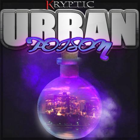 Urban Poison