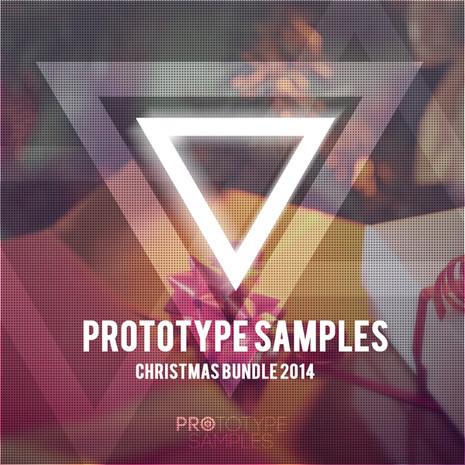 Christmas Bundle 2014