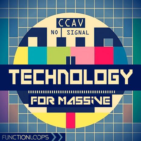 Technology For Massive