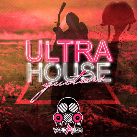 Ultra House Guitars