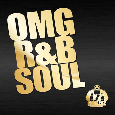 Omg Rb Soul