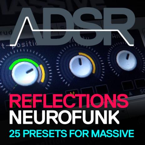 ADSR: Reflections