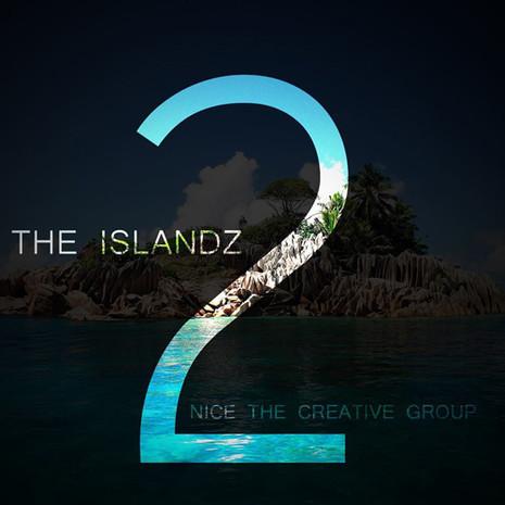 The Islandz 2