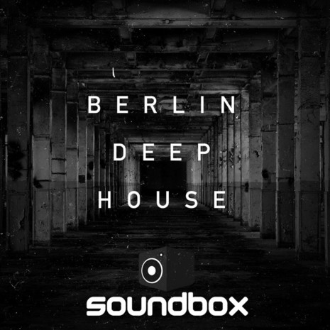 Berlin Deep House